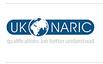 UK_Narcic