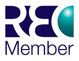 rec (1)