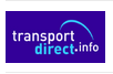 transport_direct